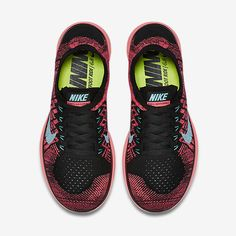 nike 2012 nfl jerseys images - Nike Free TR 5 Flyknit | Sweat | Pinterest | Nike Free, Nike and ...