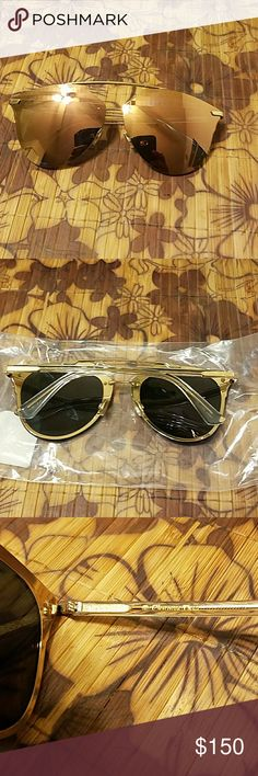 3628a79b1bd Dior reflected P Dior reflected P. made in Italy. glasses only. Can be