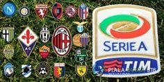 Prediksi Skor Bola Chievo vs Internazionale