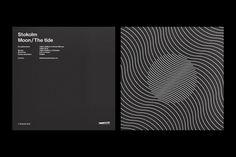 Stokolm — catalogue — Gaspard Ollagnon