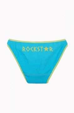 PrettySecrets Be Check Rockstar Bikini Price: Rs. 299