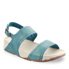 FitFlop Women's Positano Sandal « Shoe Adds for your Closet