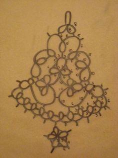 Zdjęcie - 12.12.2012 - la-femme