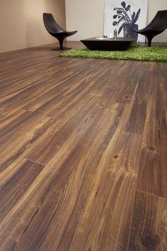 M s de 1000 im genes sobre baldosas para el piso en - Como pintar un piso de baldosas ...