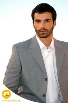 turkish actor