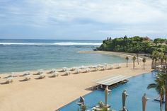 Luxury Escapes Guide to Bali | Luxury Escapes Magazine