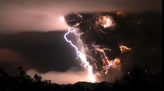 Cutremurele de suprafaţă din Vrancea şi trecerile bruşte, de la o zi la alta, de la 15 grade la plus 10 grade Celsius nu sunt fenomene naturale, ci efecte ale războiului geofizic pe care ruşii l-au declanşat împotriva României. Ace
