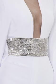 Stéphane Rolland Haute Couture S/S 2015