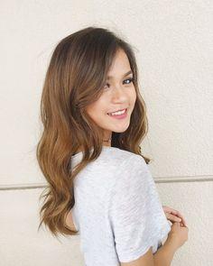 Media Tweets by Maris Racal (@MissMarisRacal)   Twitter Filipina Actress, Girl Dancing, Emma Watson, Indian Beauty, Gq, Pretty Girls, Singer, Actresses, Long Hair Styles