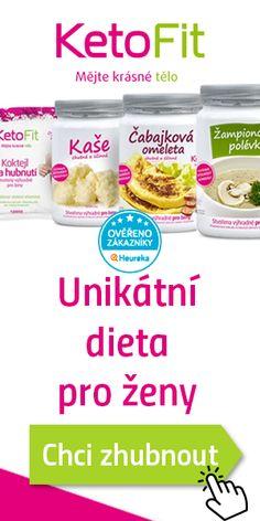 kf Breakfast, Food, Diet, Morning Coffee, Essen, Meals, Yemek, Eten