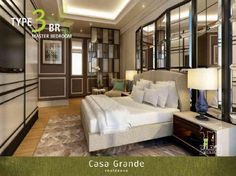 Beli Apartemen Casa Grande Di Jakarta Selatan #apartemen #casagrande #jakartaselatan  http://apartemencasagrande.hatenablog.com/entry/2017/07/13/114747