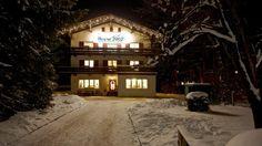 #HOSTEL #GARMISCH #PARTENKIRCHen - Hostel 2962 in Garmisch-Partenkirchen - günstige Angebote - #SKI #WINTER # SKIURLAUB #WINTERURLAUB #SKIREISEN  #DEUTSCHLAND http://www.winterreisen.de