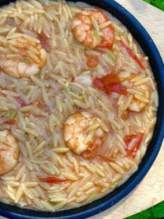 Pasta Recipes, Snack Recipes, Healthy Recipes, Snacks, Hungarian Cuisine, Pasta Noodles, Appetisers, Lasagna, Cabbage