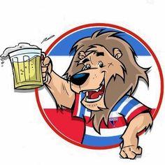 Fortaleza Beer !