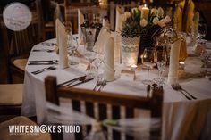 fot. Dorota Kaszuba & MichalWarda/WhiteSmoke Studio, rustykalne wesele |rustic wedding theme, dekoracje ślubne weselne |  wedding decorations, dekoracja ślubna |  wedding decoration, wedding decor, dekoracja sali weselnej |  wedding party decorations, konsultant ślubny | wedding planner in Poland
