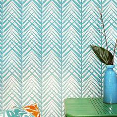 Wallpaper Nobilis Panama Cosmopolitan