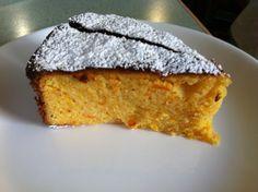 My favourite cake – Nigella's Clementine Cake (How to Eat) Sugar Free Recipes, Sweet Recipes, Baking Recipes, Cake Recipes, Dessert Recipes, Desserts, Cakes To Make, How To Make Cake, Nigella Lawson