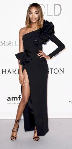 Celebrity Inspired Dresses, Celebrity Dresses, Celebrity Style, Hollywood Fashion, Hollywood Actresses, Prom Party Dresses, Evening Dresses, Dress Prom, Glamour