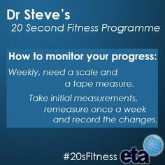 eta College (eta_college) on Twitter Short Courses, Tone It Up, Tape Measure, Workout Programs, Online Courses, Coaching, Lose Weight, College, How To Get