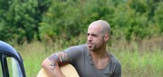 Publicity | The Official Daughtry Website