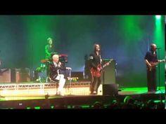Concert group Roxette ( legendary music soft rock ) - Marie Fredriksson / Per…