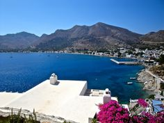 Discover the best things to do in Tilos Greece, beautiful beaches, best restaurants, hotels, and breathtaking photos! Stuff To Do, Things To Do, Holiday Planner, Travel Memories, Greek Islands, Beautiful Beaches, More Photos, Travel Guide, Greece