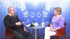 Richard Stříbrný, Znamení zvěrokruhu vážně i nevážně: Kozoroh Concert, Horoscope, Concerts