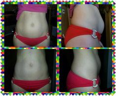 Love sharing pictures that get sent in! 1 Box of 4 Wraps could have you ready for Swimsuit Season! Weight Loss Secrets, Easy Weight Loss, Healthy Weight Loss, Reduce Weight, How To Lose Weight Fast, Biggest Loser Diet, It Works Wraps, Diy Fashion Projects, Fitness Diet