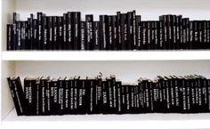 DesignMyBooks kirjojen kansien uusimispalvelu