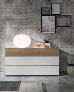 Home Goods Decor, Home Decor, Chest Of Drawers, Double Vanity, Bedroom Furniture, Cool Stuff, Tv, Design, Houses
