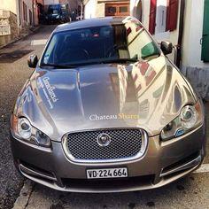 #chateaushares #jaguar #jaguarxf Jaguar Xf, Bmw, Toys, Vehicles, Instagram Posts, Car, Games, Toy, Vehicle
