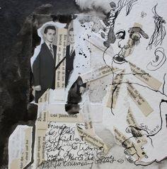 """""""Um einen Kindertag wieder herzustellen, bräuchte es 1.000 Bilder."""" Hermann Hesse Vor einiger Zeit las und hörte ich im sätzeundschätze- Blog das Pausenzeichen: Hermann Hesse liest """"Über das Glück""""..."""