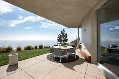 Malibu Modern by Ross Vincent Design