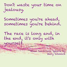 Favourite quote