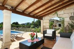 www.rentavillamallorca.com The best holiday rentals in Pollensa, Mallorca #villarentalsmallorca, #holidayrentalsmallorca, #holidayvillasmallorca