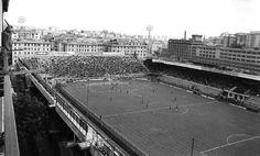 Genova_stadio L.Ferraris-vecchio