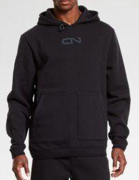 8 Best Cam newton cleats images  7b57d63ad