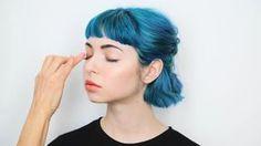 rms beauty master mixer tutorial on Vimeo