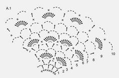 8-diag.jpg (500×330)