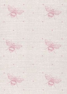 Gorgeous Just Bees by Peony & Sage. Beautiful as curtains, roman blinds, cushions & lampshades. Available to order from Victoria Clark Interiors. Nursery Blinds, Bedroom Blinds, Girl Room, Girls Bedroom, Bedrooms, Bee Nursery, Nursery Ideas, Childrens Blinds, Girl Curtains