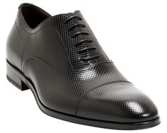 877ebf91f1c HUGO BOSS derbys https   ladieshighheelshoes.blogspot.com 2016 12