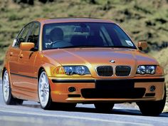 Get Great Prices On Used 2000 BMW 3 Series (E46) For Sale    Online Listings For Used 2000 BMW E46 3 Series Cars: View our collection of used 200... http://www.ruelspot.com/bmw/get-great-prices-on-used-2000-bmw-3-series-e46-for-sale/  #2000BMW3SeriesForSale #2000BMWE46ForSale #BMW3SeriesE46LuxurySportsCars #BMW3SeriesOnlineListing #BMWE46 #GetGreatPricesOnUsed2000BMW3Series #TheUltimateDrivingMachine #UsedBMW3Series #WhereCanIBuyABMW3Series #YourOnlineSourceForLuxuryBMWCars