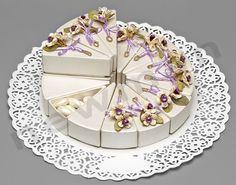 Μπομπονιέρες τούρτες και είδη γάμου βάπτισης! | bombonieres.com.gr