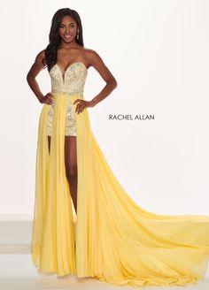 3bcbc22ac38 15 Best Rachel Allan Prima Donna Spring 2019 images