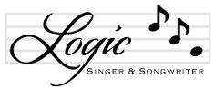 Logic, the singer (2013)