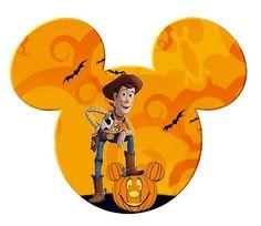 Disney Diy, Disney Dream, Disney Cruise, Disney Love, Disney Magic, Mickey Y Minnie, Mickey Head, Disney Mickey, Disney Halloween