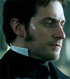 richard armitage i dislike you John Thornton North and South Elizabeth Gaskell, Elizabeth Olsen, Period Movies, Period Dramas, Richard Armitage, Hobbit, North And South, John Thornton, Bbc Drama