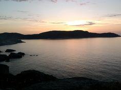 Die Balagne – Zu Besuch in Korsikas Garten