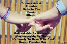 friends-promise-day-beautiful-wallpaper-images