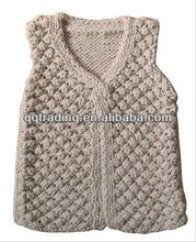 Promotional Handmade Knit Wool Sweater For Children Buy Handmade .. 2015 ,  2016 http//profotolib.com/picture.php?/26698/category/640
